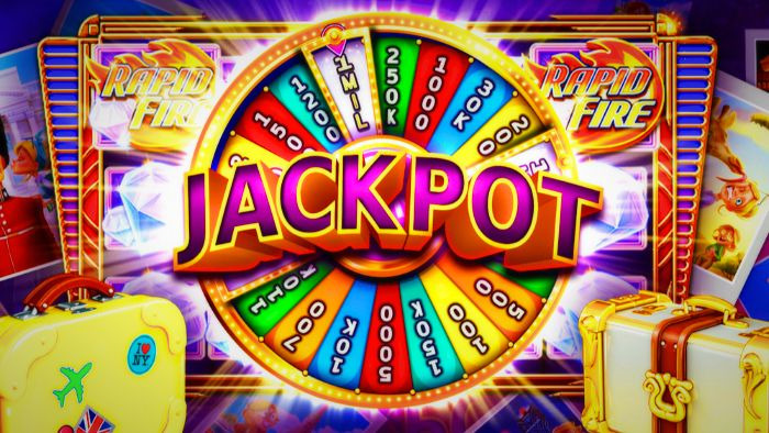 The biggest mobile online casino jackpot - CremaCoffee
